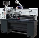 MLM 38100 (380X1000)